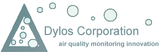 Dylos Corporation